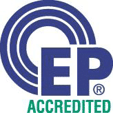 CCCEP-Accredited