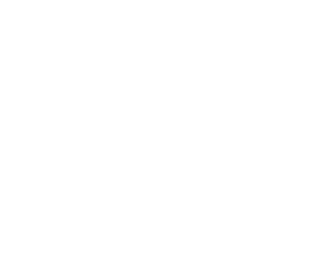 Logo BCE Pharma 10 ans