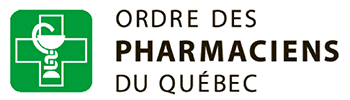 ordre-pharmaciens-quebec