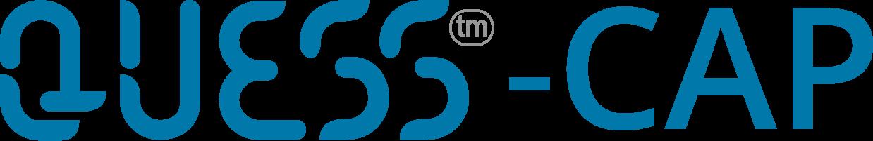 logo-QUESS-CAP-ENG